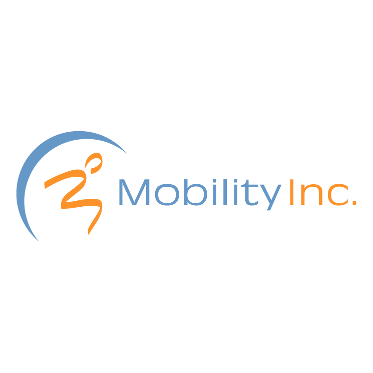free vector Mobility inc