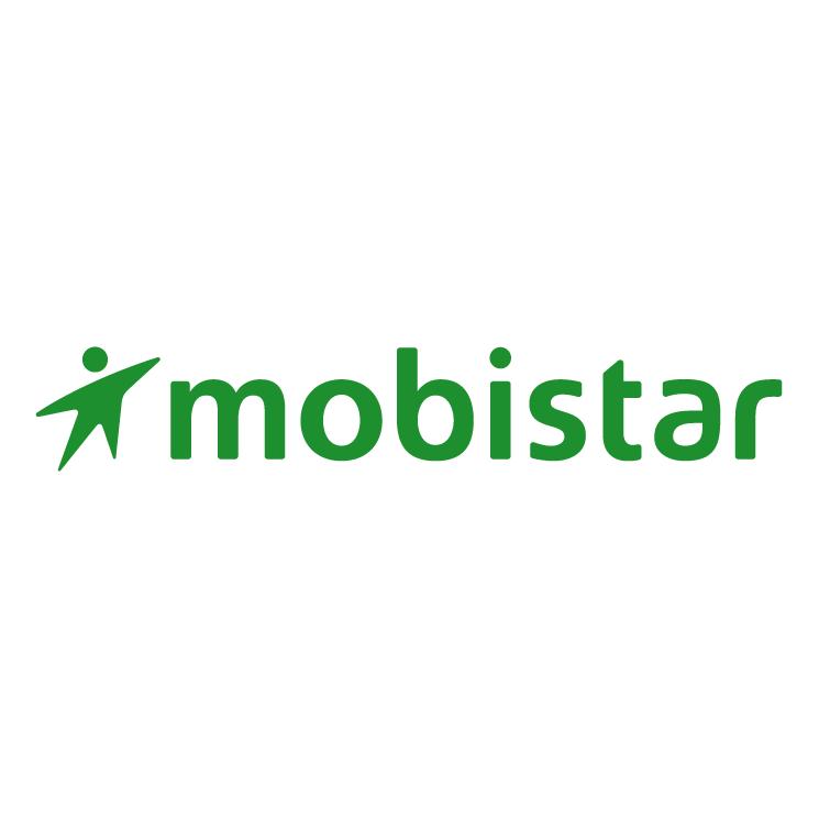 free vector Mobistar 0