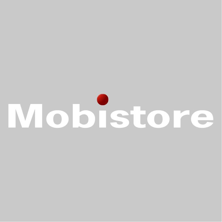 free vector Mobistore