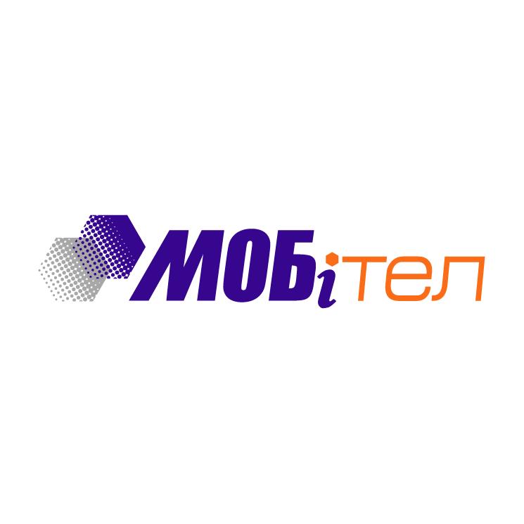 free vector Mobitel 0
