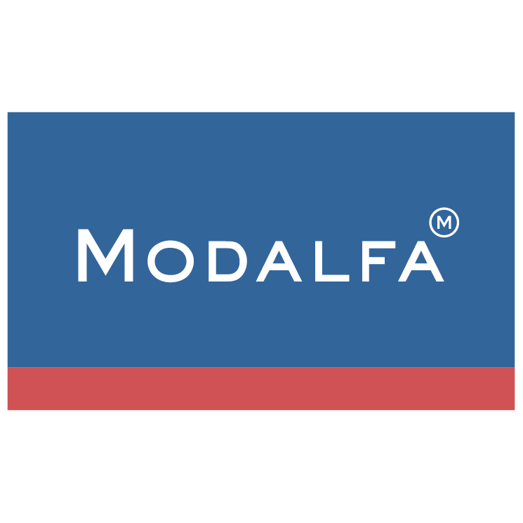 free vector Modalfa