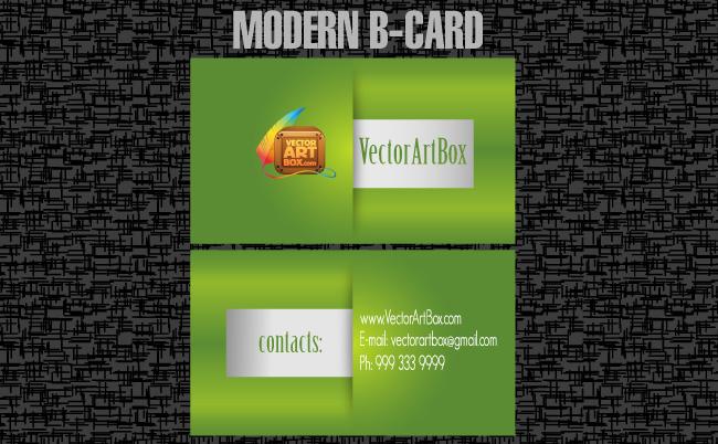 Tango Audio Card Free Vector 4vector