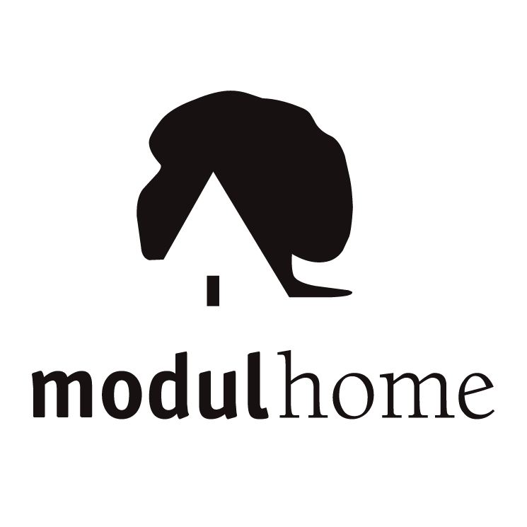 free vector Modulhome