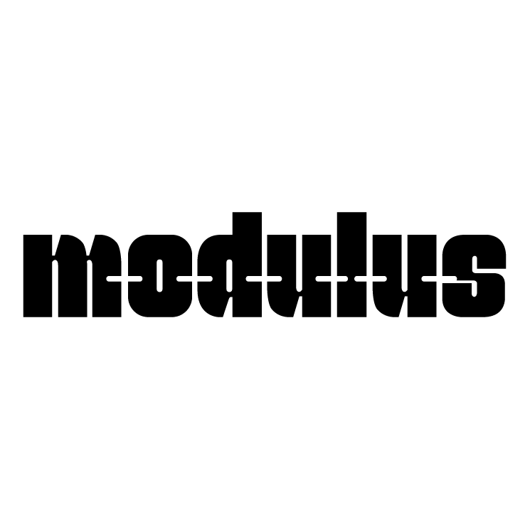 free vector Modulus 0