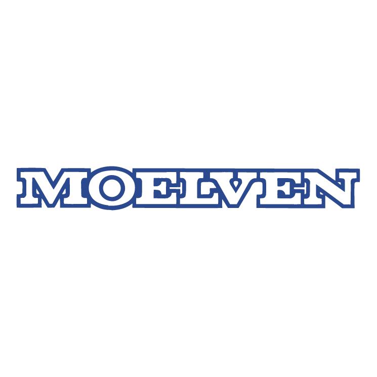free vector Moelven