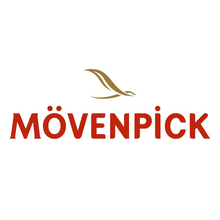free vector Moevenpick 1