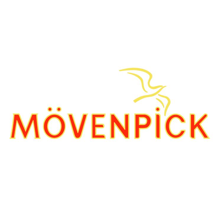 free vector Moevenpick 2