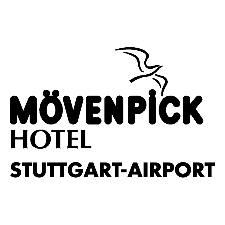 free vector Moevenpick hotel
