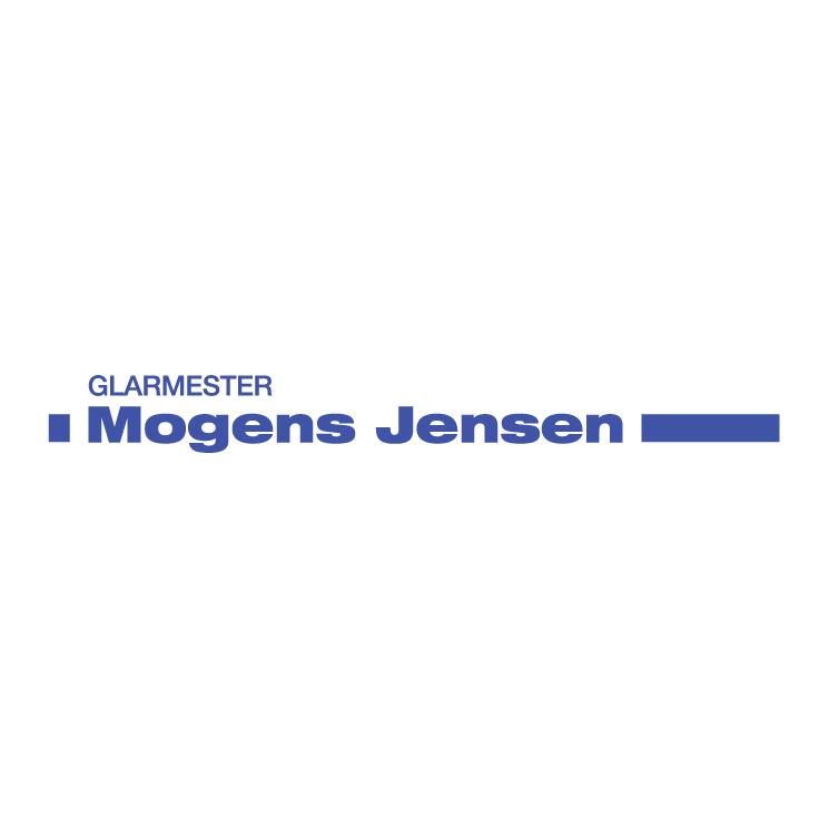 free vector Mogens jensen