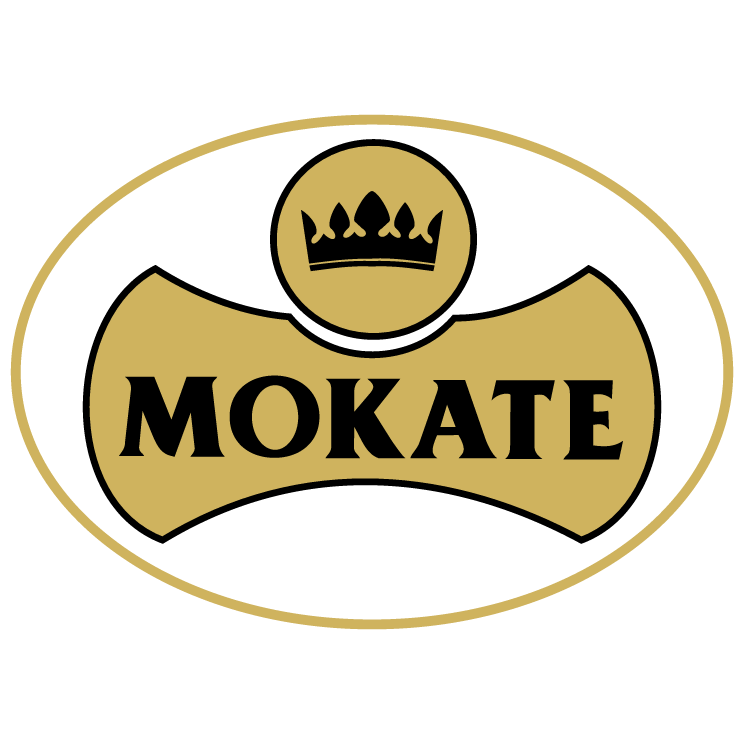 free vector Mokate