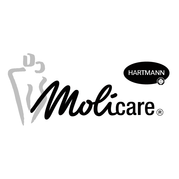 free vector Molicare