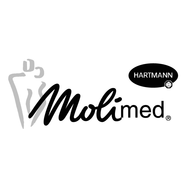 free vector Molimed