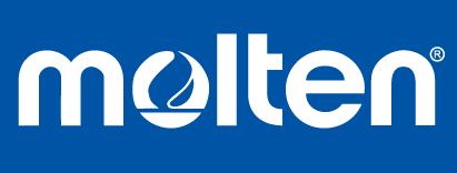 free vector Molten logo