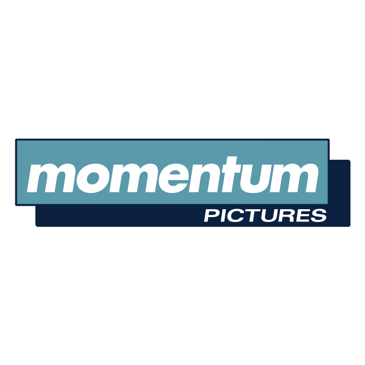 free vector Momentum pictures