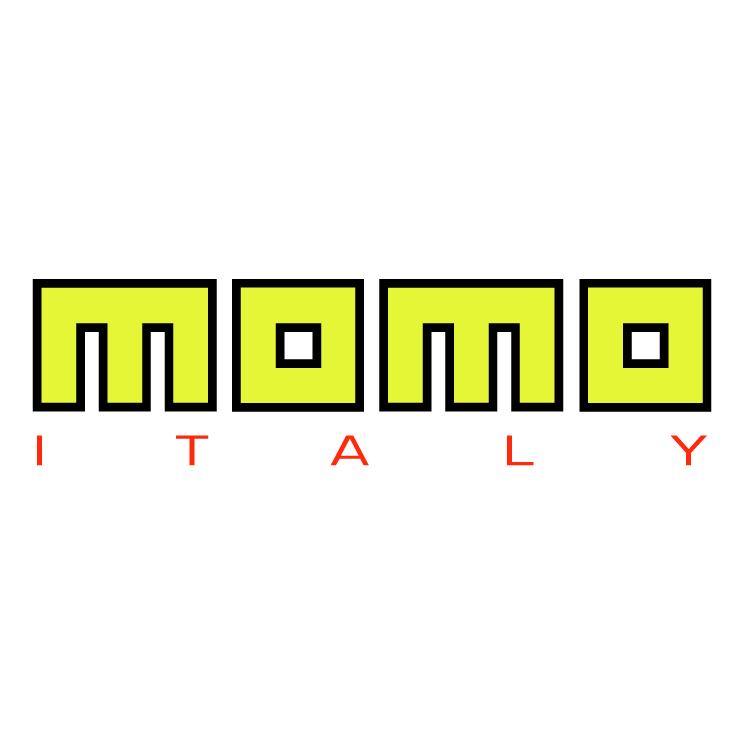 free vector Momo italy