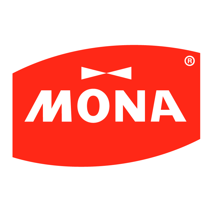 free vector Mona 0