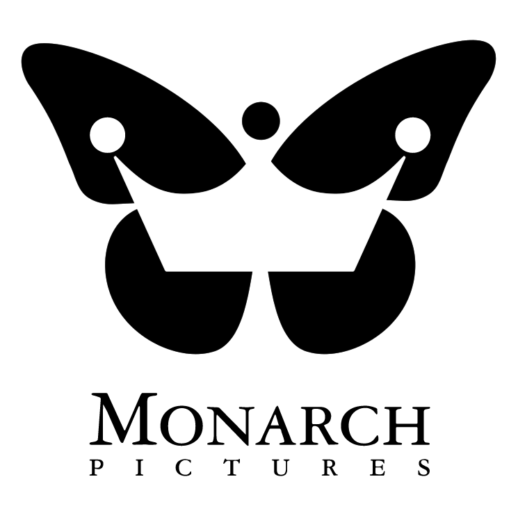 free vector Monarch pictures