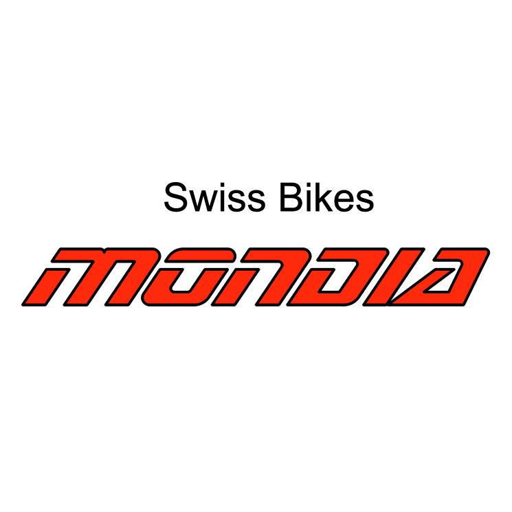 free vector Mondia