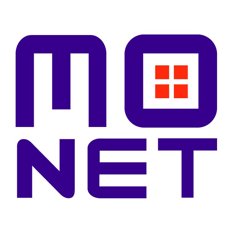 free vector Monet 0