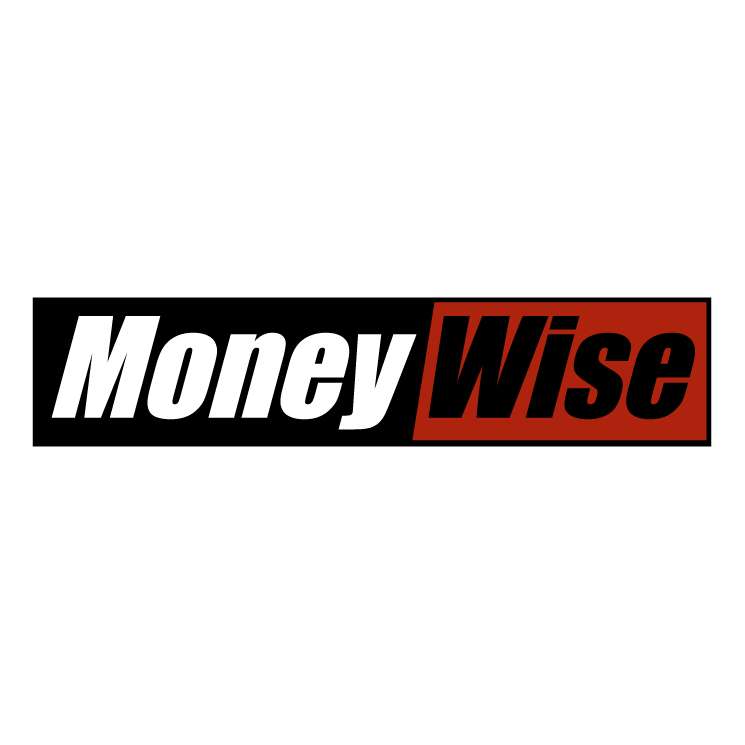 free vector Money wise 0