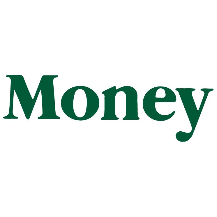 free vector Money