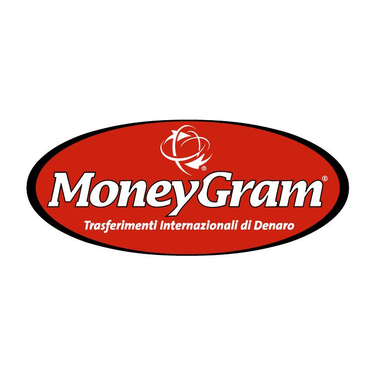 free vector Moneygram