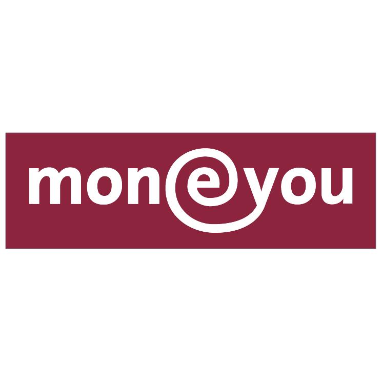 free vector Moneyou