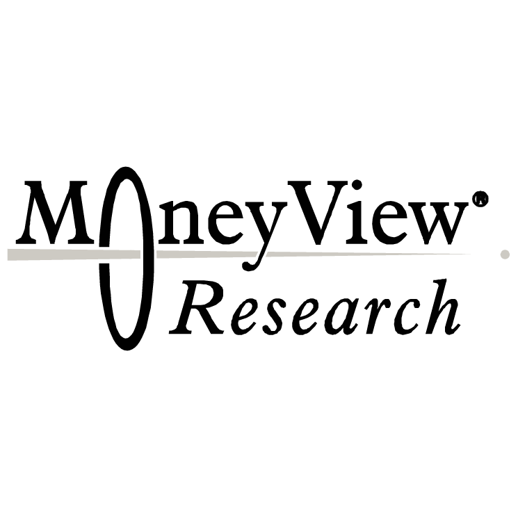 free vector Moneyview research