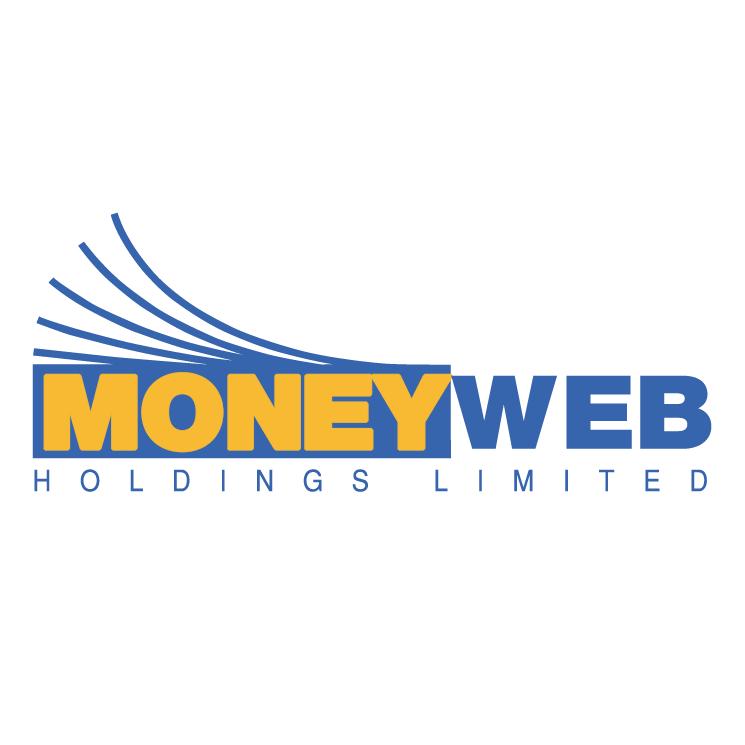 free vector Moneyweb