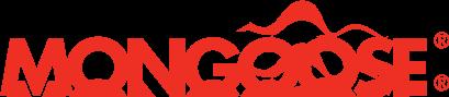 free vector Mongoose logo