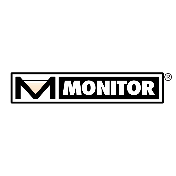 free vector Monitor technologies