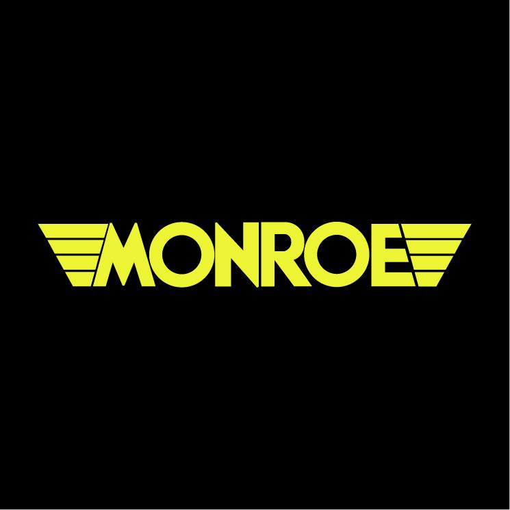 free vector Monroe 0