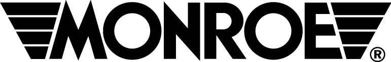 free vector Monroe logo