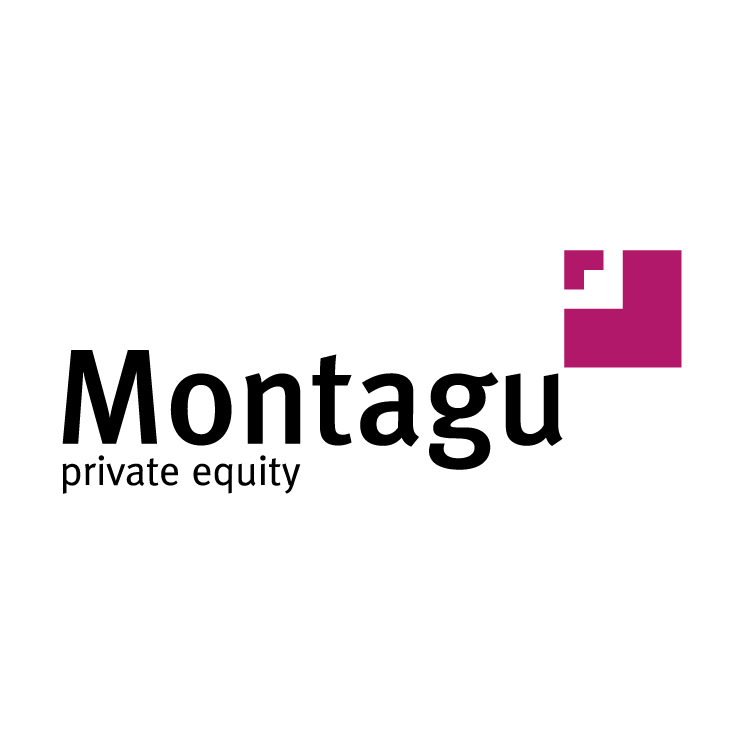 free vector Montagu private equity