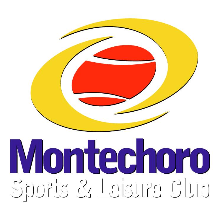 free vector Montechoro