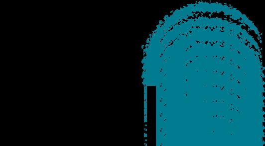 free vector Montell Polyolefins logo