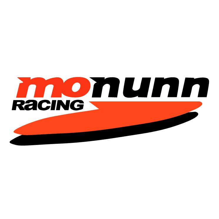 free vector Monunn