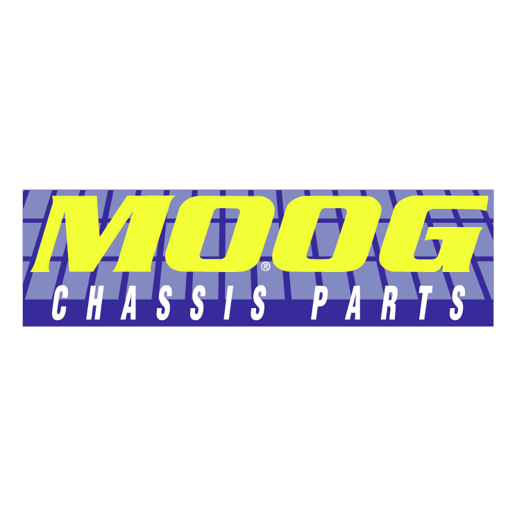 free vector Moog 3