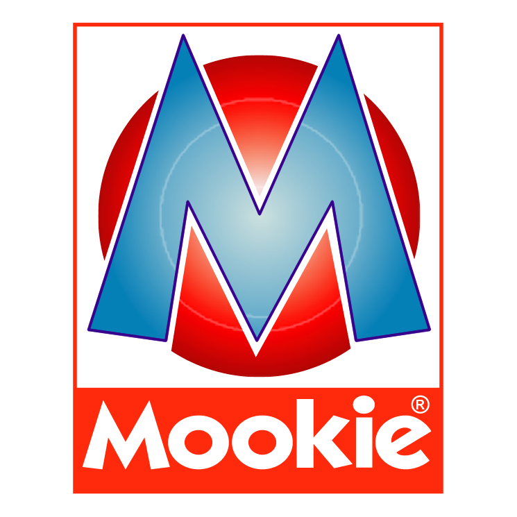 free vector Mookie