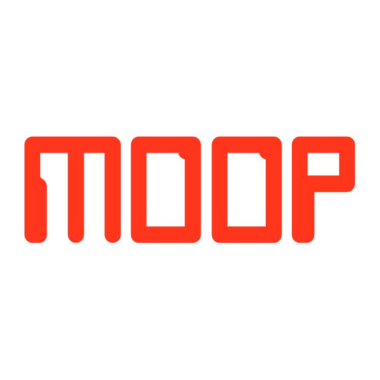 free vector Moop