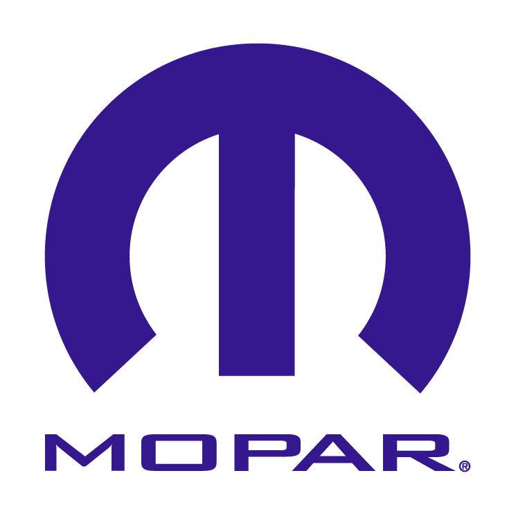 free vector Mopar 1