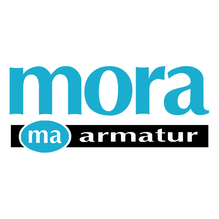 free vector Mora armatur
