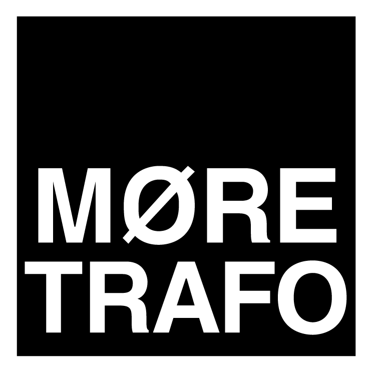 free vector More trafo