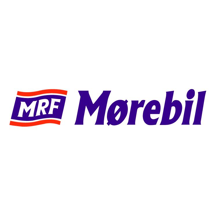 free vector Morebil