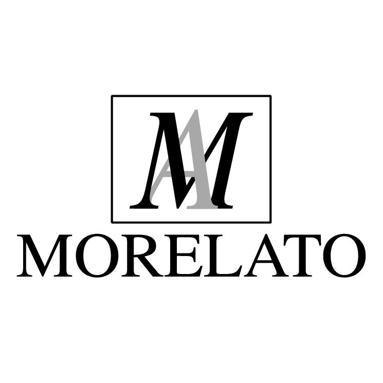 free vector Morelato