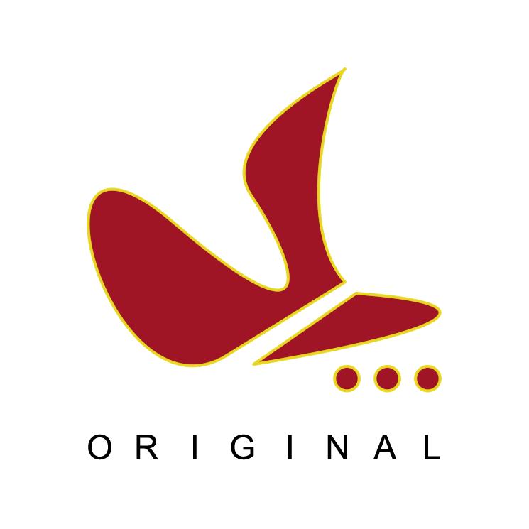 free vector Morely original