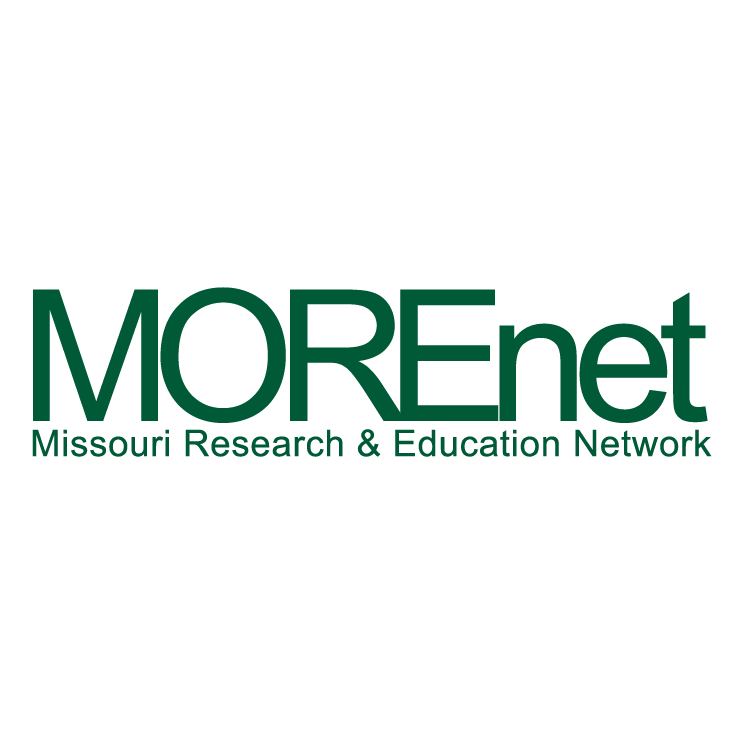 free vector Morenet 0