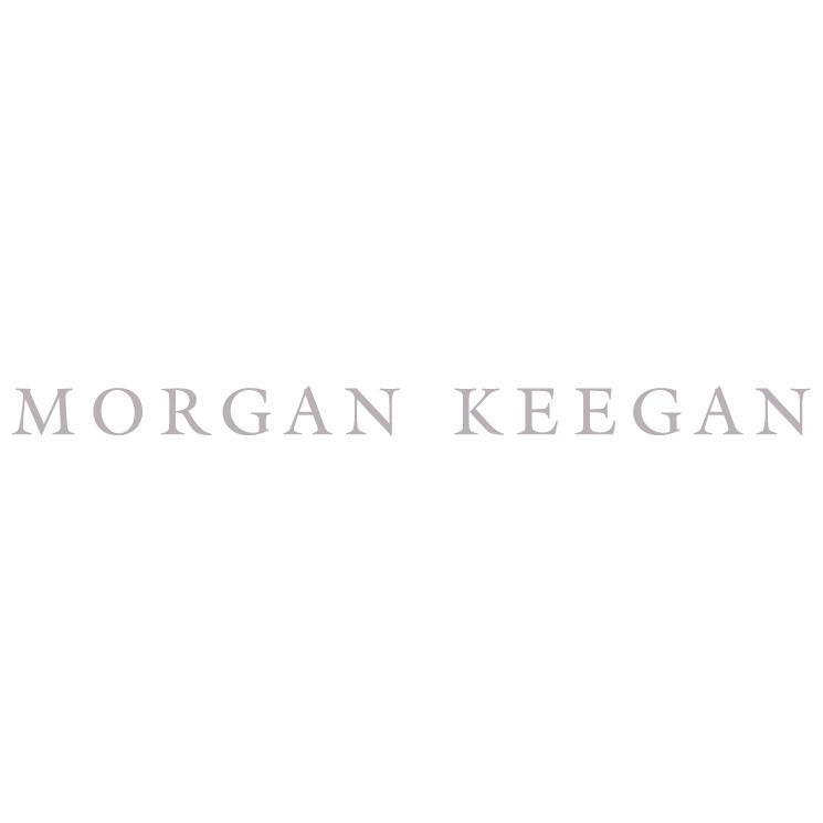 free vector Morgan keegan