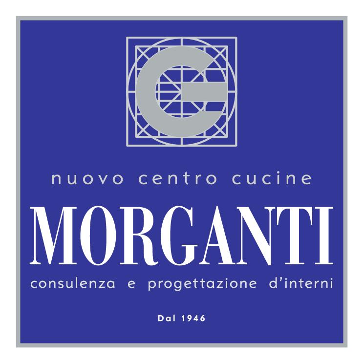 free vector Morganti