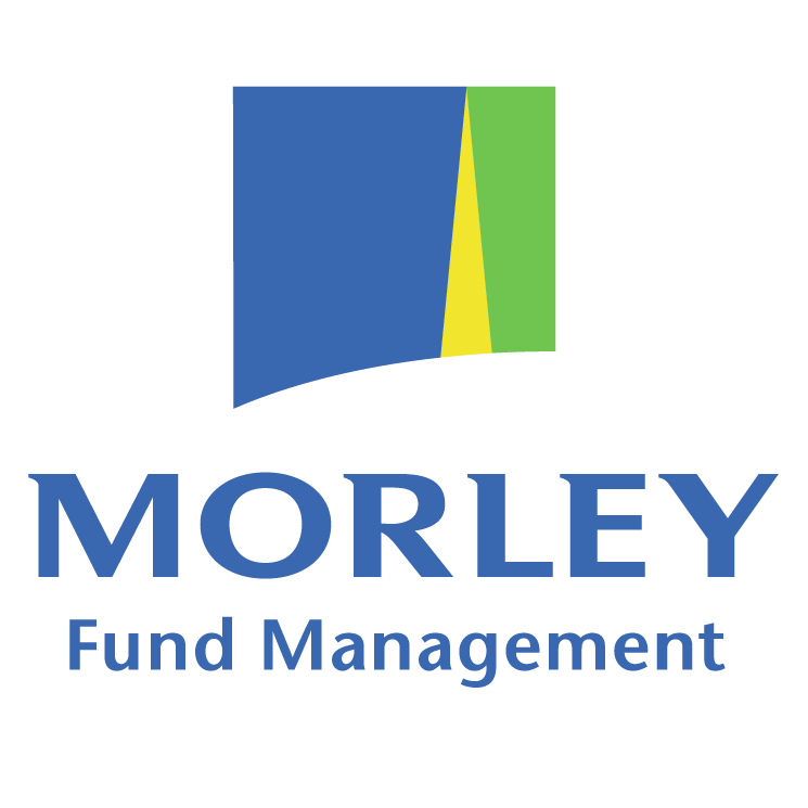free vector Morley fund management